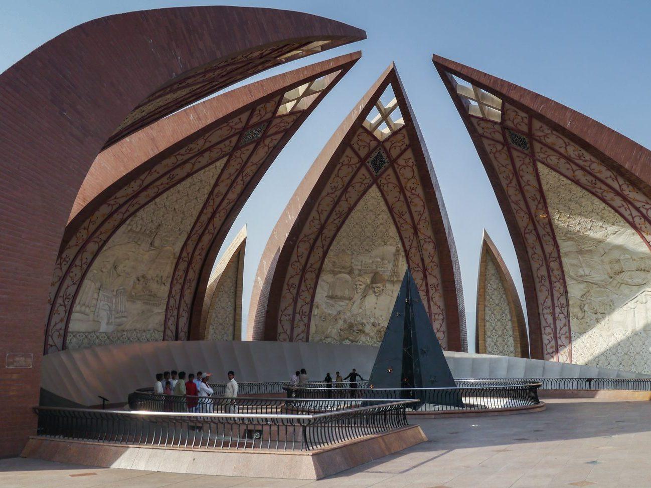 pakistan-perly-islamabadu