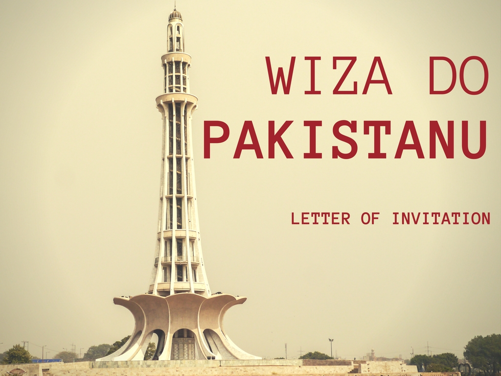 zaproszenie-wizowe-do-pakistanu