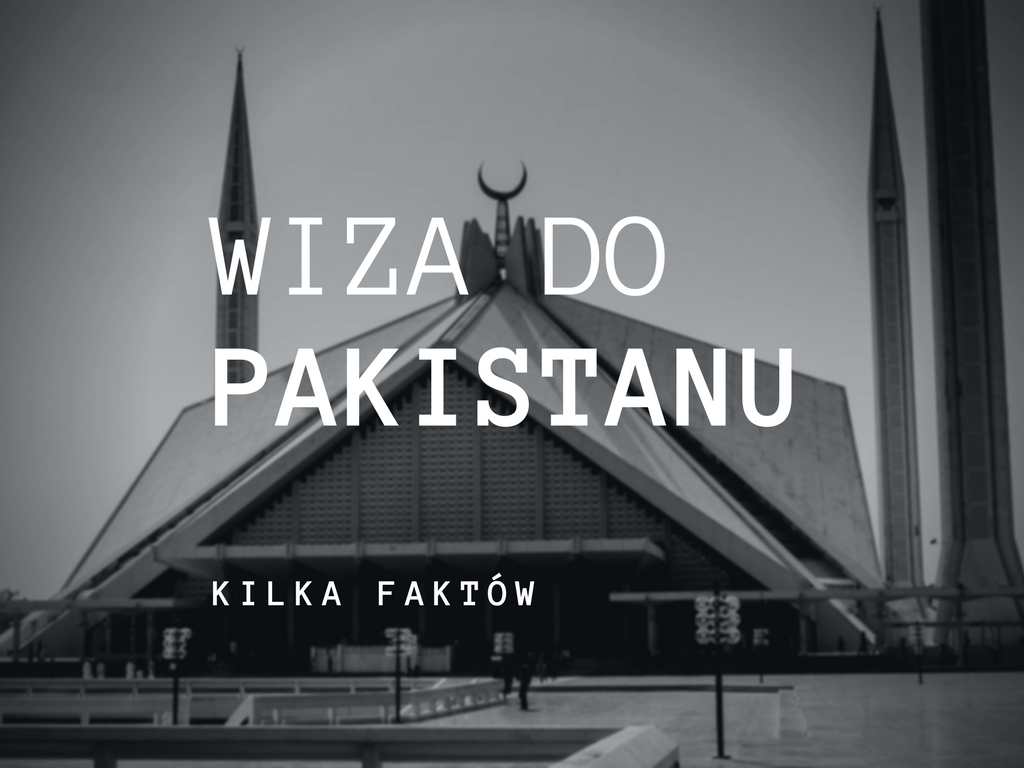 wiza-do-pakistanu
