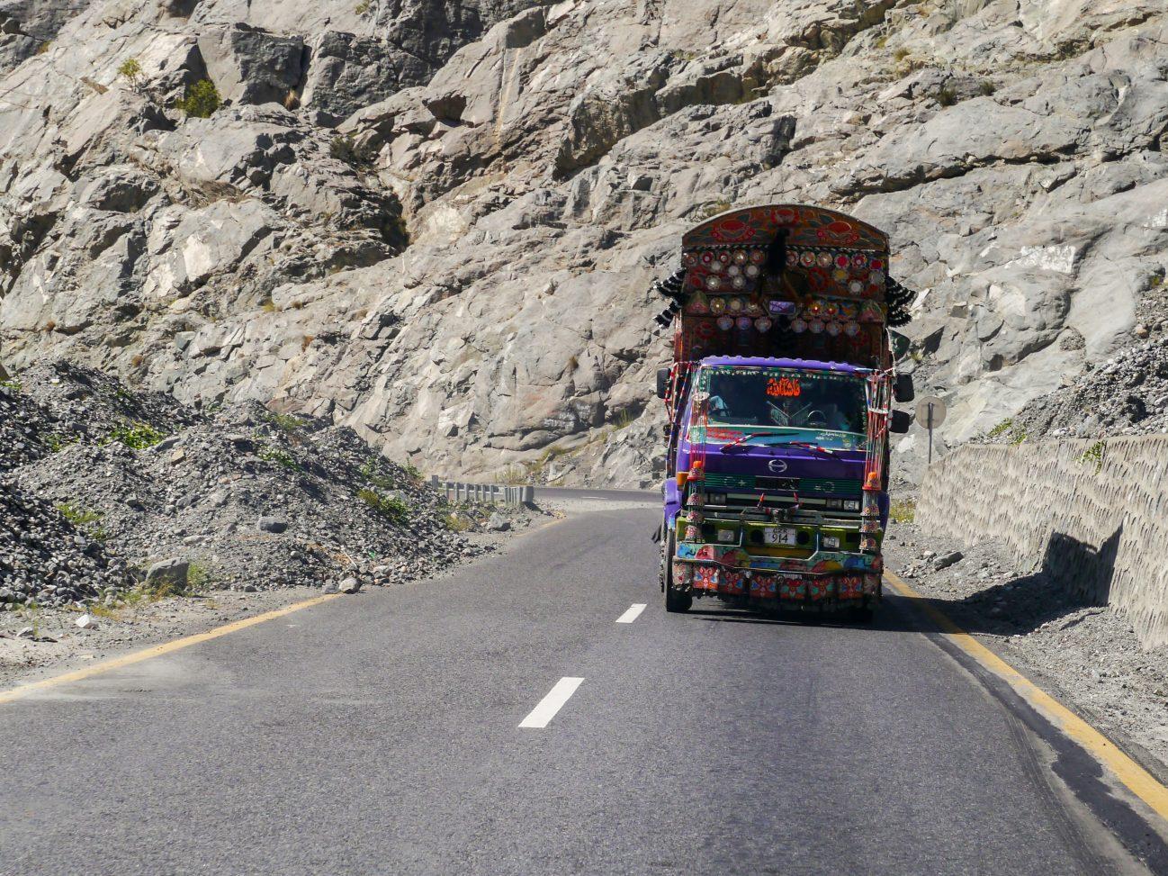 pakistan-koszty-i-podsumowanie