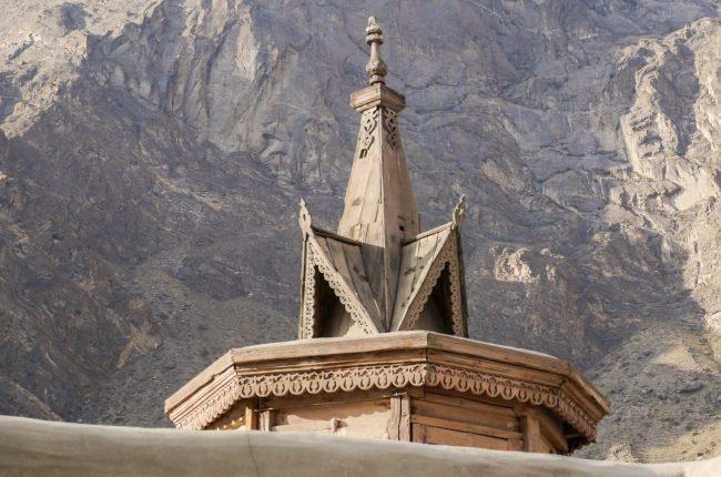 karimabad-serce-doliny-hunza