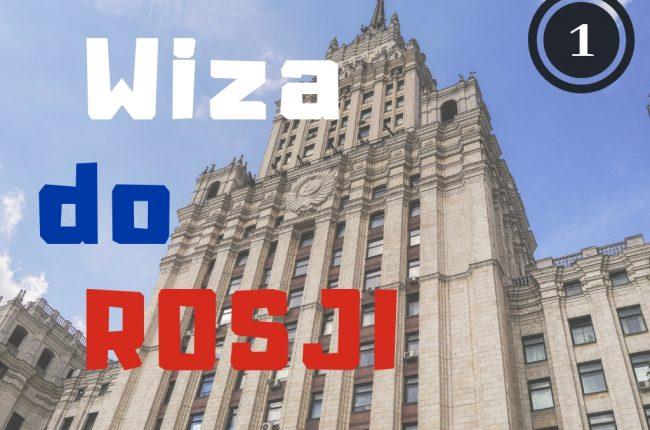 wiza-do-rosji