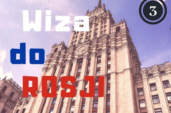 wiza-do-rosji-caly-proces-krok-po-kroku