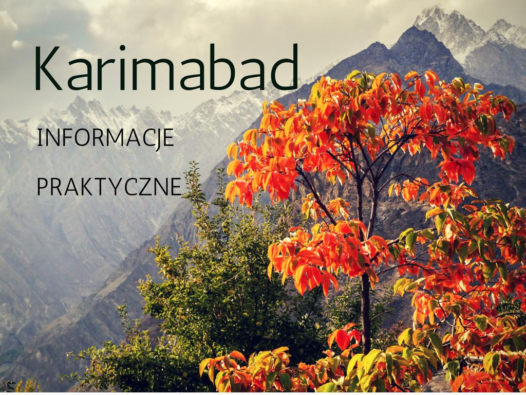 karimabad-dolina-hunza
