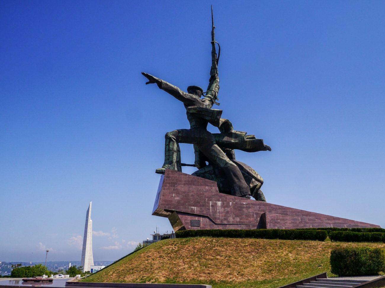 sewastopol-miasto-niedoceniane