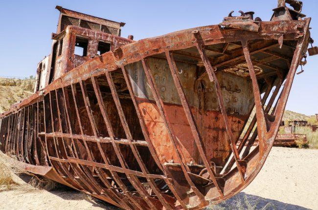 morze-aralskie-kiedys-to-bylo